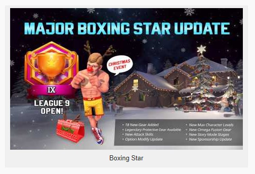 boxing-star-apk