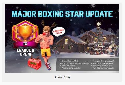 boxing-star-apk