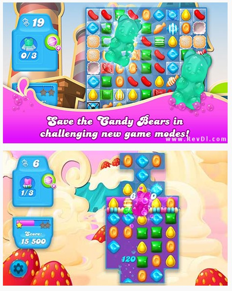 candy-crush-soda-saga-apk