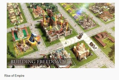 rise-of-empire-apk