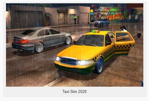 taxi-sim-apk