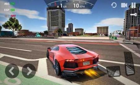 ultimate-car-driving-simulator-apk