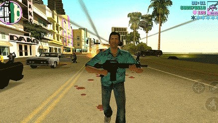 gta-vice-city-apk
