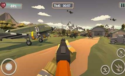 world-war-2-apk