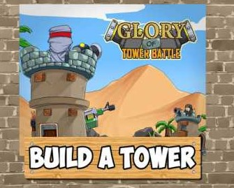 glory-of-tower-battle-apk