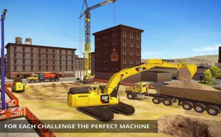 construction-simulator-2-apk
