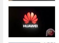 Huawei-dorong-mahasiswa-di-Semarang-melek-teknologi