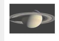NASA-umumkan-finalis-penjelajah-komet-dan-satelit-Saturnus