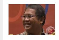 Seluruh-Indonesia-terkoneksi-internet-cepat-sebelum-2024