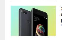 Xiaomi-akan-luncurkan-smartphone-Android-One-pertamanya