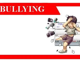 Bullying-adalah-jenis-bentuk-karakteristik-sebab-akibat