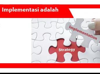 Implementasi-definisi-prosedur-elemen-tujuan-contoh
