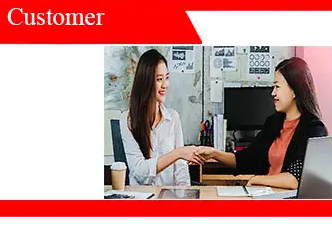 Pahami-pelanggan-tujuan-keuntungan-dukungan-fungsi