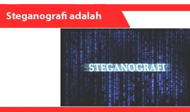 Steganografi-adalah-Pengertian-Tujuan-Jenis-Metode