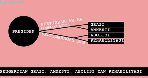 grasi-amnesti-abolisi-dan-rehabilitasi