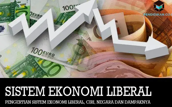 sistem-ekonomi-liberalis