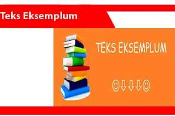 Contoh-Eksemplum-definisi-elemen-properti-struktur-contoh