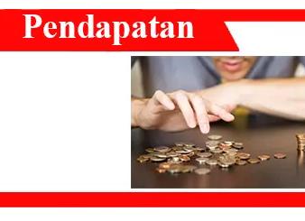 Definisi-pendapatan-sumber-karakteristik-dan-klasifikasi