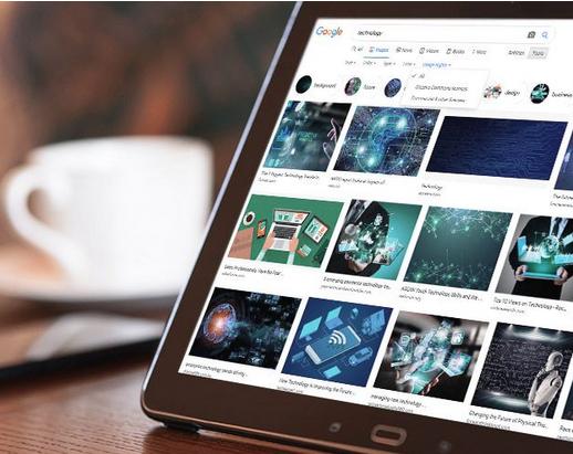 Mencari-foto-gratis-Manfaatkan-fungsi-baru-Gambar-Google!