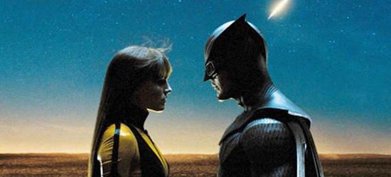film-superhero-adegan